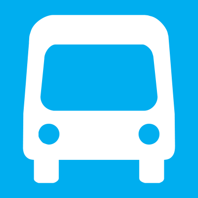 AVAILABLE BUSES
