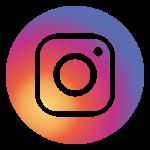 comedynest-instagram